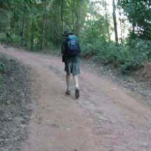 trilhas ecologicas 1