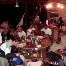 camping-a-noiteoriginal