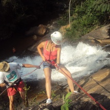 canyoning-na-roncador-3
